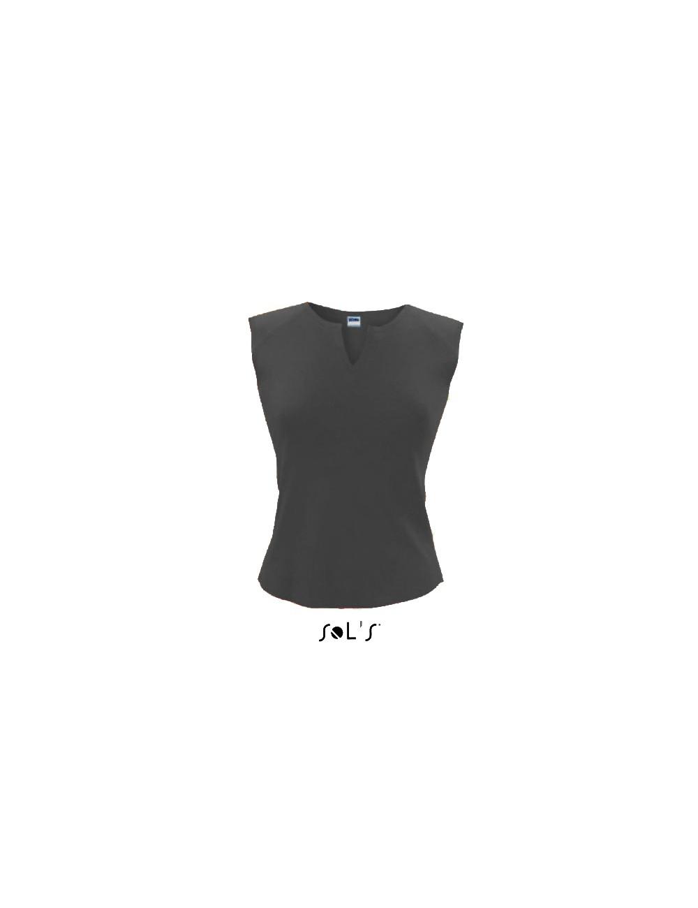 Γυναικείο T-shirt No M