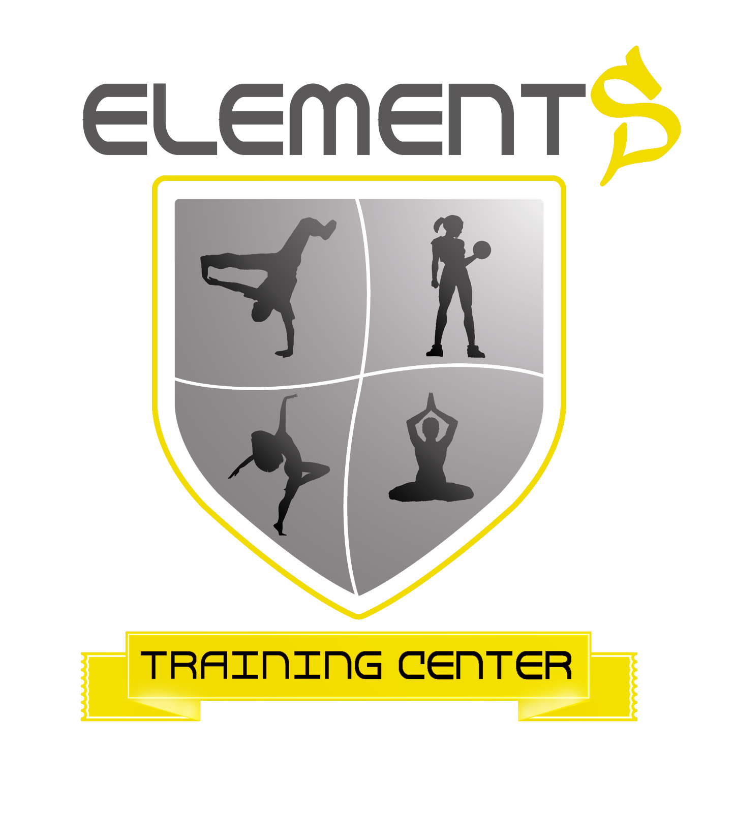 Elements Training Center