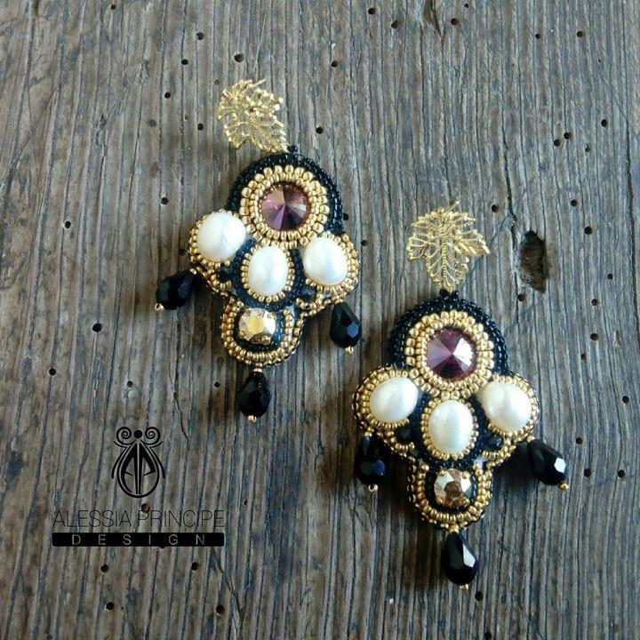 http://www.apgioielli.it/shop-online/product/orecchini/orecchini-leaf/10050805