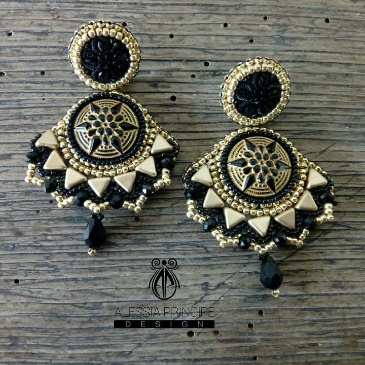 http://www.apgioielli.it/shop-online/product/orecchini/orecchini-gitan-look/38553989