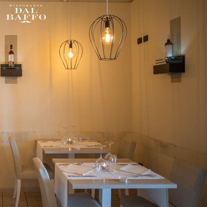 Sabato sera nella romantica Otranto...con cena a base di pesce 😍