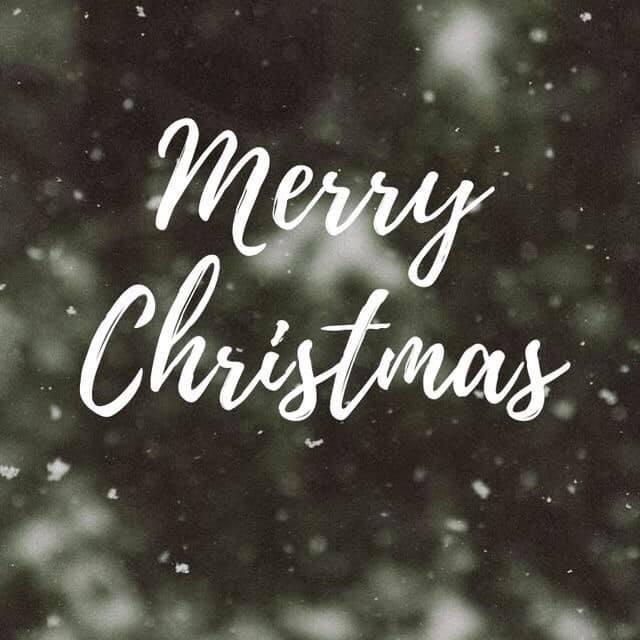 🎊 Merry Christmas 🎊  #dalbaffo #otranto #seafront #fishrestaurant #fish