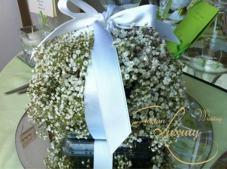 Lovely flower bull #weddingdecorations #decorations #luxurywedding