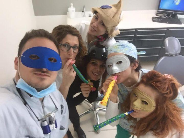 e-Smile Studio Odontoiatrico