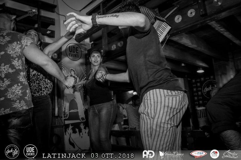 LATINJACK 03.10.18