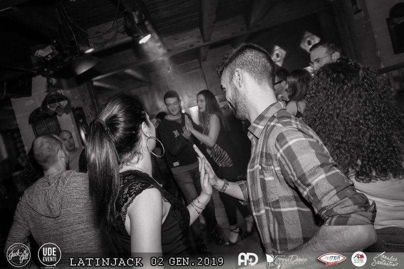 LATINJACK 02.01.19