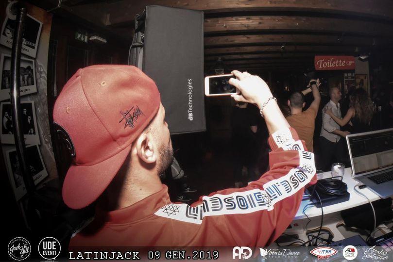 LATINJACK 09.01.19