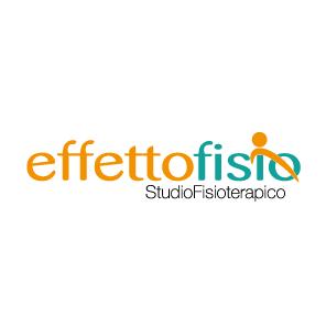 Effetto Fisio Fisioterapia Latina