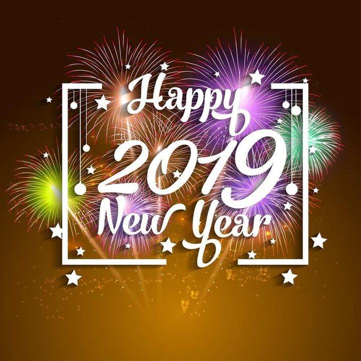 Lo staff del Sui Generis vi augura una magica vigilia di capodanno e uno splendido anno nuovo!  🥳 🎆  Vi avvisiamo che per questa sera siamo al completo e che la sera del 1 gennaio saremo regolarmente aperti.... Buona serata a tutti voi!
