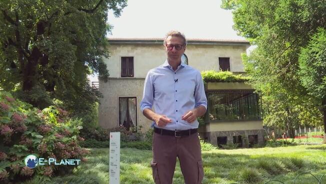 E-Planet: Puntata del 19 luglio Video