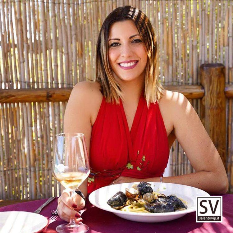 Quali sono i vostri ristoranti del cuore? La giornalista Barbara Politi ci svela i suoi irrinunciabili punti fermi in Salento