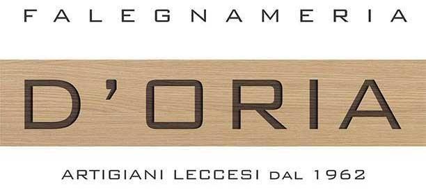 Falegnameria D'Oria - Arredi su misura Lecce