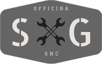 Officina S.G. snc