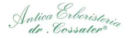 Erboristeria Cossater G.