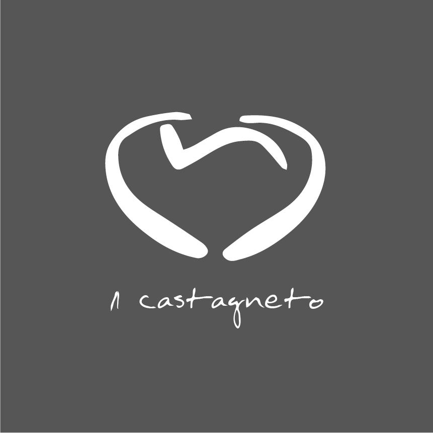 Ristorante Pizzeria Il Castagneto