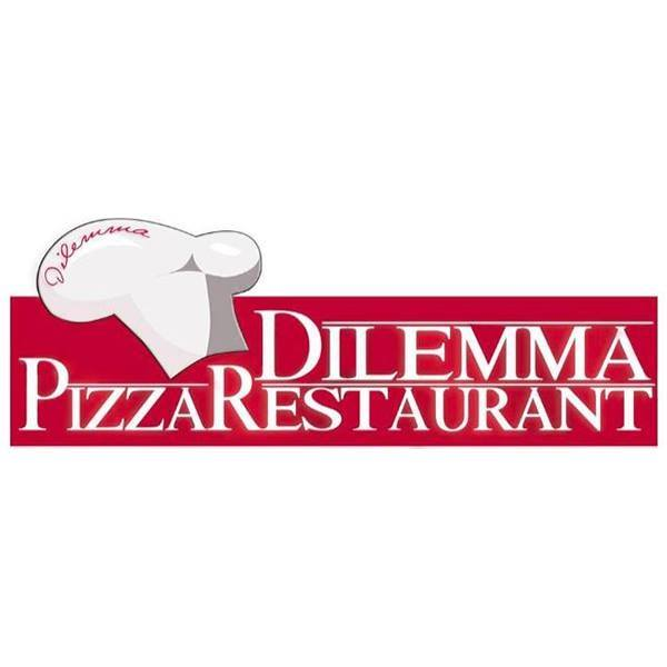 Dilemma PizzaRestaurant