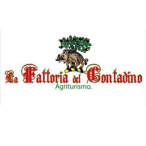 La Fattoria Del Contadino AGRITURISMO