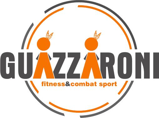 Guazzaroni Fitness & Combat Sport - Fitness Terni
