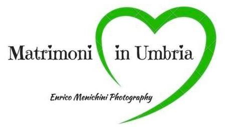 Matrimoni in Umbria