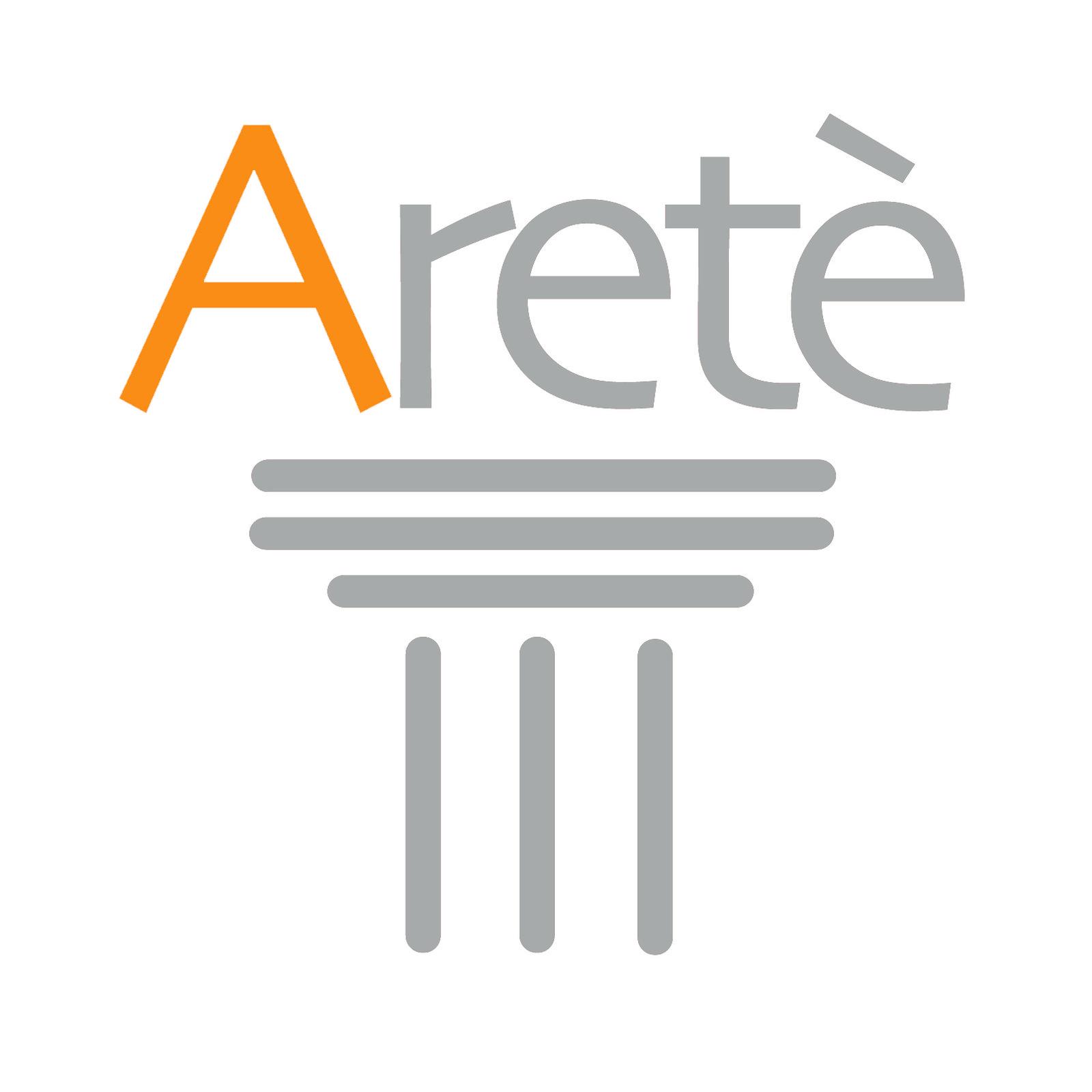 Hostaria Aretè