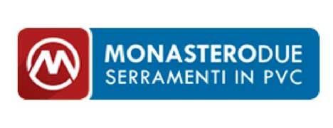 Monasterodue - Serramenti in Pvc