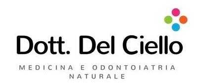 Dott. Domenico Del Ciello - Medicina e Odontoiatria Naturale