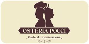 Osteria Pocci