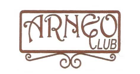 ARNEO CLUB