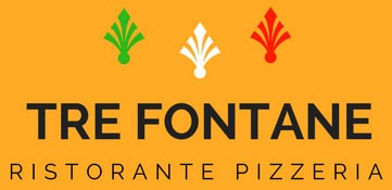 Ristorante Pizzeria Tre Fontane