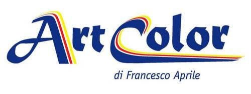Ristrutturazioni Lecce - Art Color