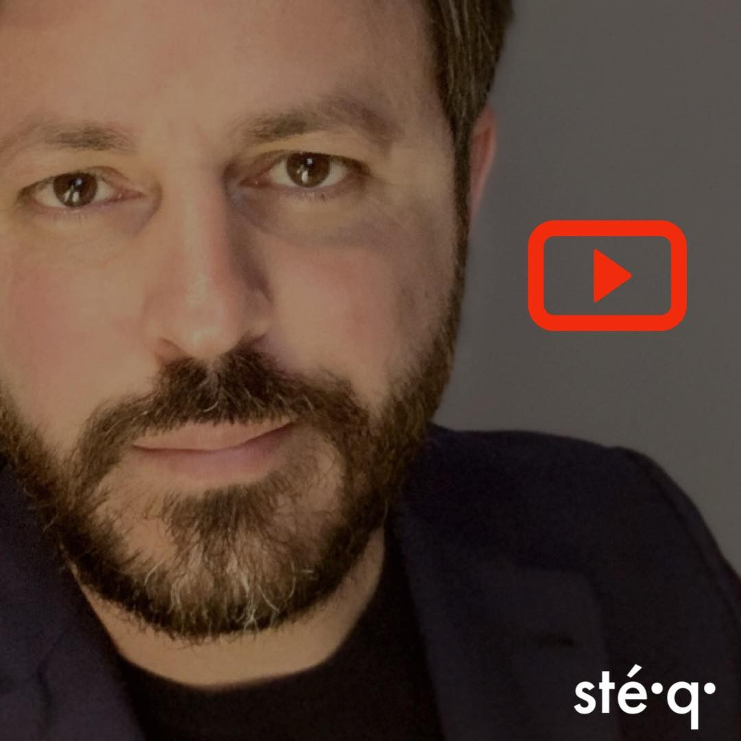 OTTIENI VIDEO 1 DI 2 GRATIS