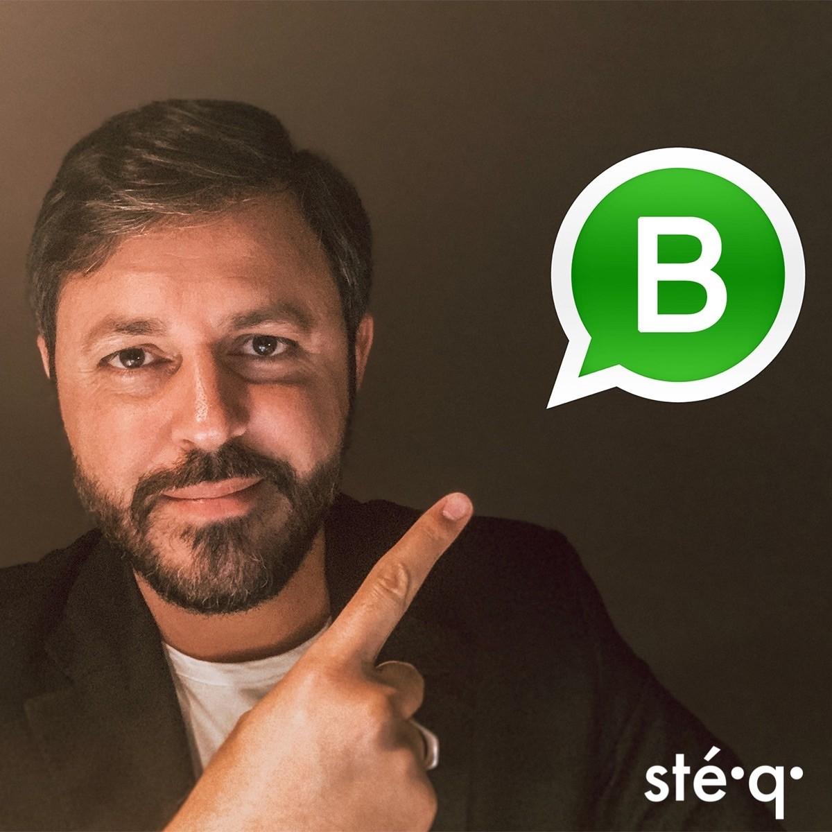 WhaspApp Business: Come può aiutarti a creare relazioni con i tuoi clienti!
