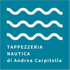 Tappezzeria Nautica di Andrea Carpitella
