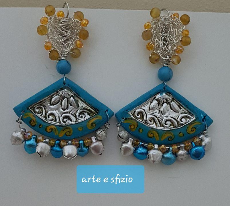 gioielli handmade