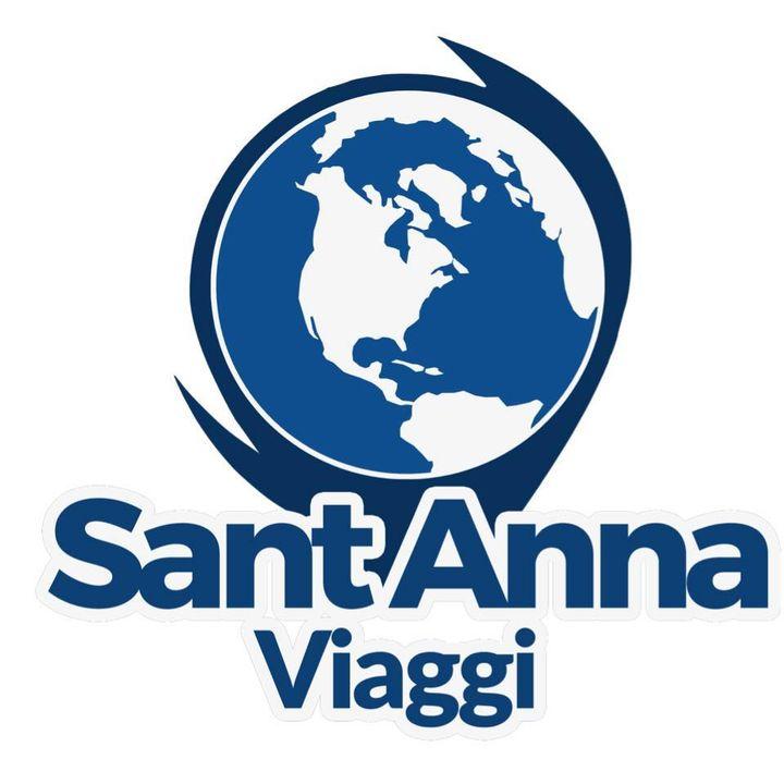 Santanna Viaggi