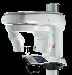 TAC 3D CS 9600