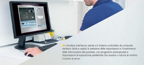 Software Carestream
