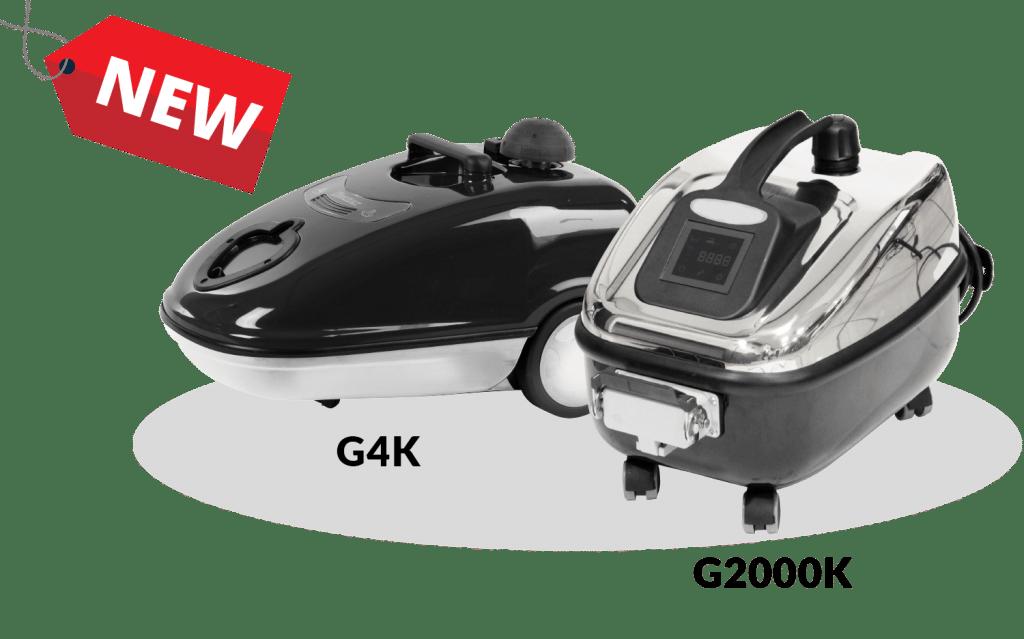 DTS-GIADEL-G4K