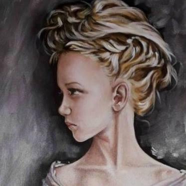 Cesy Miriel's Art