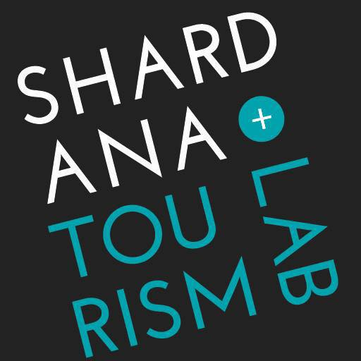 Shardana Tourism Lab srl