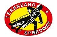 Moto Club Olimpia ASD