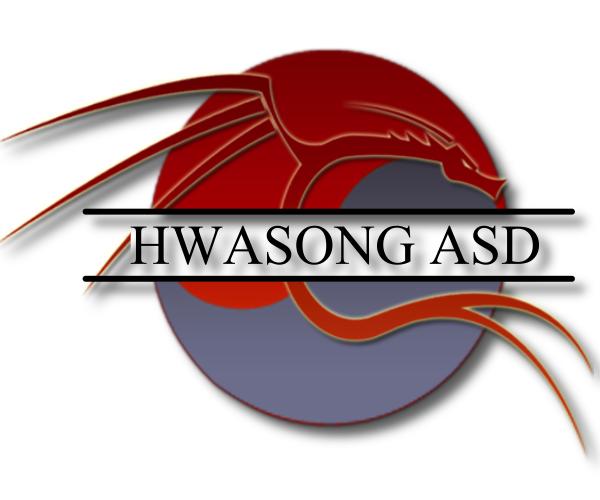 HWASONG - Associazione Sportiva - Haidong Gumdo (spada coreana) -Taekwondo